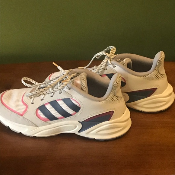 adidas Shoes   Adidas 9s Valasion Shoes